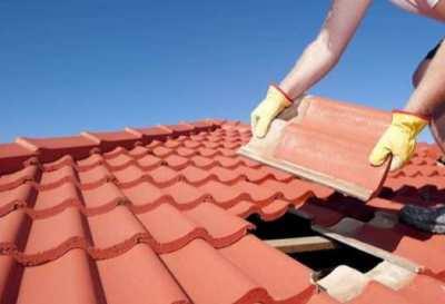 Contact Winter Garden Roof Repair