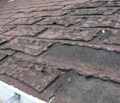 Roof Repair winter garden fl